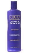 Normal to Dry Shampoo 8 oz./240 ml.