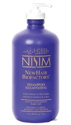 Normal to Dry Shampoo 33 oz/1 liter