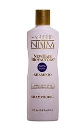 Normal to Oily Shampoo 8 oz./240 ml.