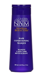 Hair Conditioning Masque - 6.8 oz/200 ml.