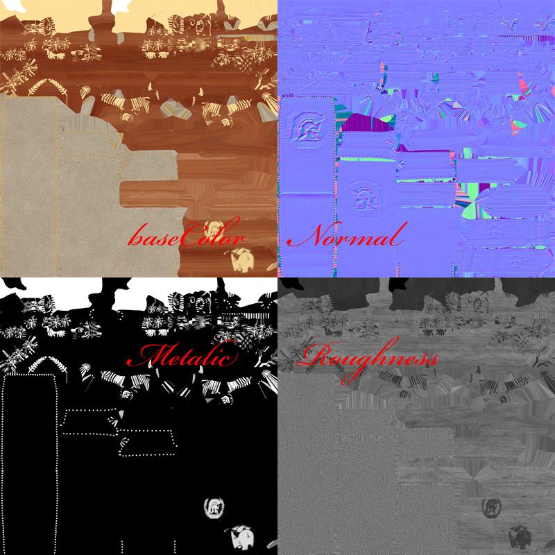 CombinedTextures.jpg