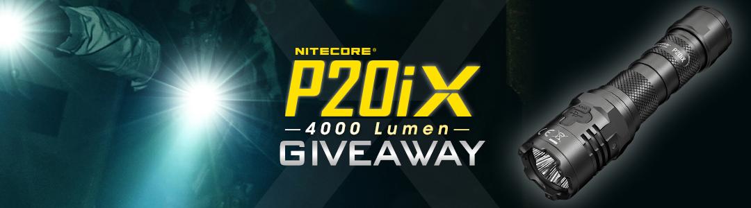 P20iX_gaw_banner.jpg