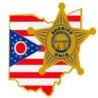 wood co sheriff logo