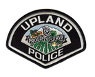 Upland Police Department