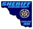 Cleveland County Sheriff's Office