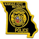 Kansas City Missouri Police Dept.