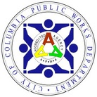Columbia - Public Works