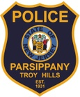 Parsippany-Troy Hills Police Department