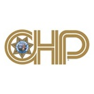 California Highway Patrol - Napa Division