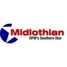Messages from City of Midlothian Texas : Nixlemidlothian city