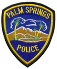 Palm Springs Police Department