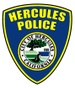 Hercules Police Department