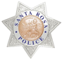 Santa Rosa Police Department