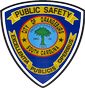 Orangeburg Department of Public Safety