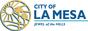 City of La Mesa