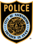 Sacramento Police Department