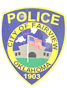 Fairview Oklahoma Police Department