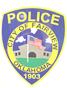 Fairview Oklahoma Police Department