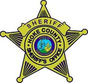 Hoke County Sheriff's Office