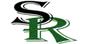 South Ripley Community School Corp