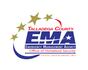 Talladega County EMA