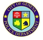 Geneva Police Department