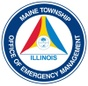 Maine Township Office of Emergency Management