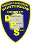 Hunterdon County Dept. of Public Safety Office of Emergency Mgmt
