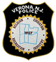 Verona Police Department