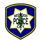 Redwood City Police Department