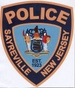 Sayreville Police Department
