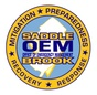 Saddle Brook Office of Emergency Management
