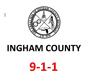 Ingham County 911