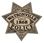Watsonville Police Department