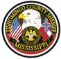 Tishomingo County Sheriff's Office