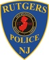 Rutgers Police Department