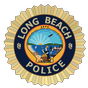 LONG BEACH POLICE DEPARTMENT-HEADQUARTERS