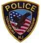 Tewksbury Township Police Department