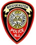Bridgewater Township Police Department