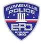 Evansville Police Department