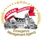 Wayne County Emergency Management Agency