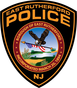 East Rutherford Police Department