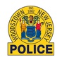 Woodstown Police Department