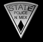 2 Hour Delay from New Mexico State Police/New Mexico : Nixle