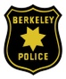 Berkeley Police Department