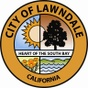 City of Lawndale Emergency Management