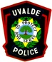 Uvalde Police Department