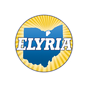 City of Elyria Ohio