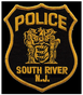 South River Police Department