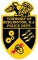 Burlington Township Police Department
